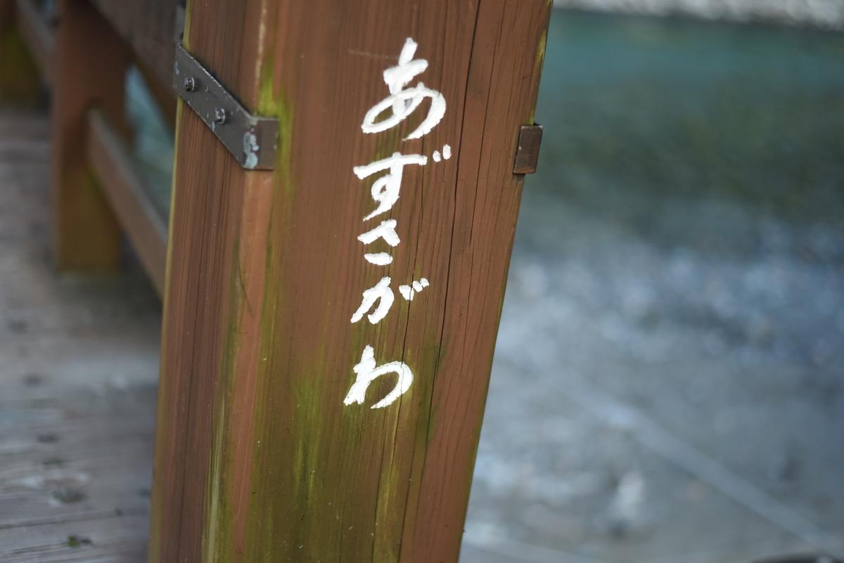 f:id:ok-kimama:20200817103223j:plain