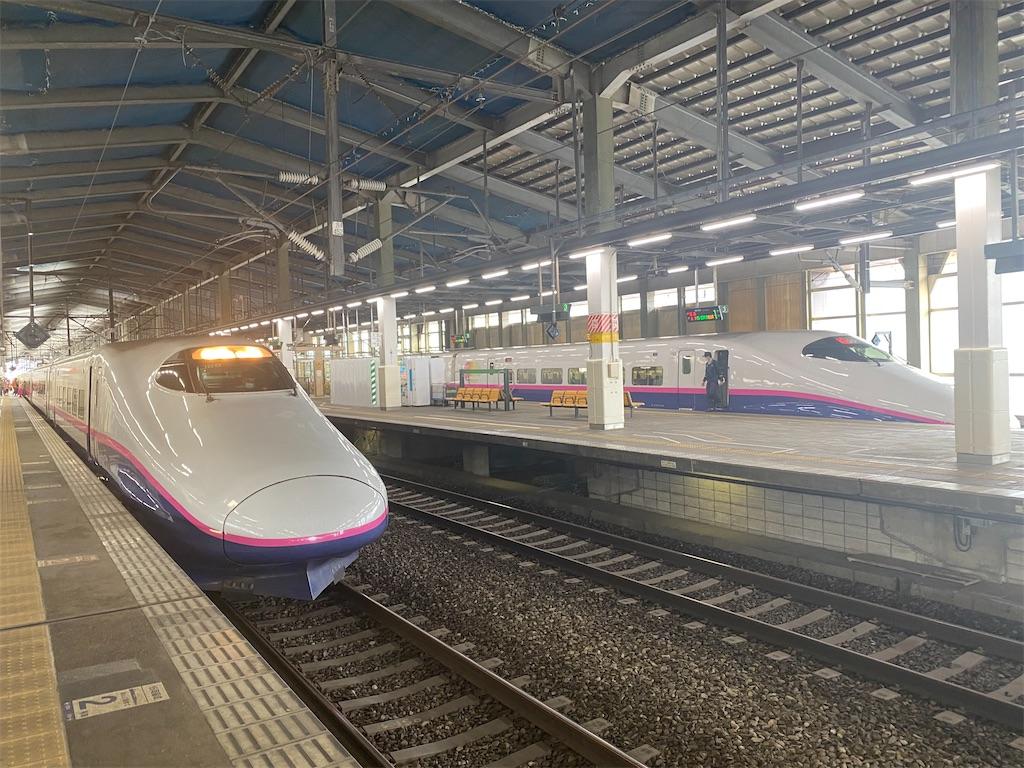 f:id:ok-kimama:20210504085043j:image