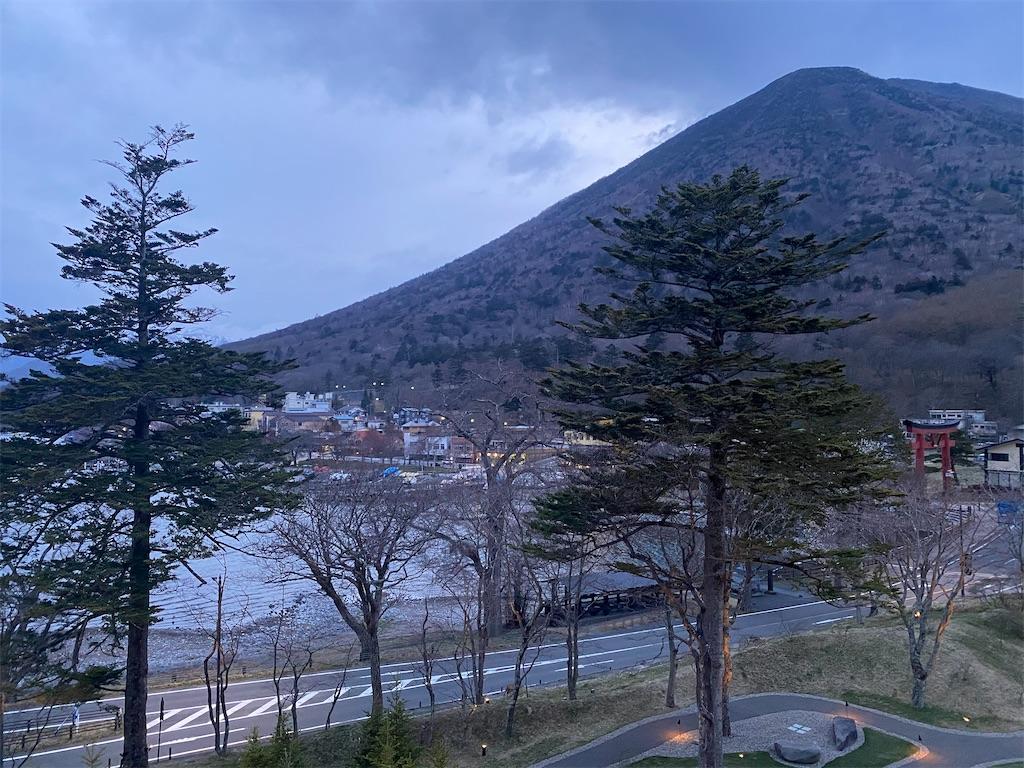 f:id:ok-kimama:20210504085057j:image