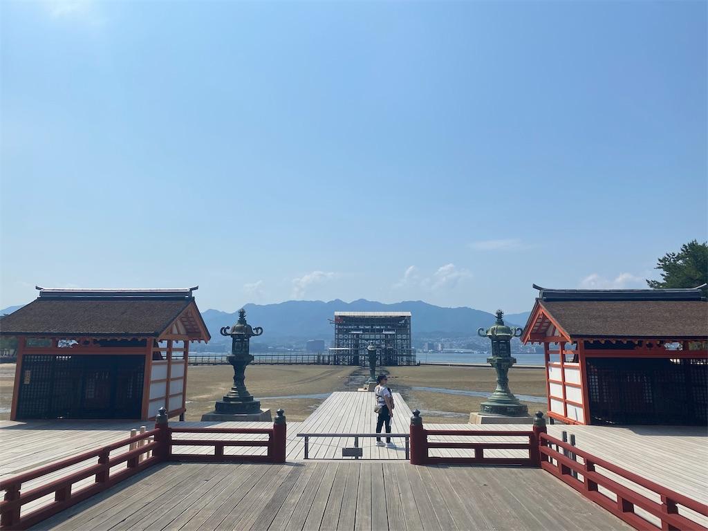 f:id:ok-kimama:20210608235439j:image