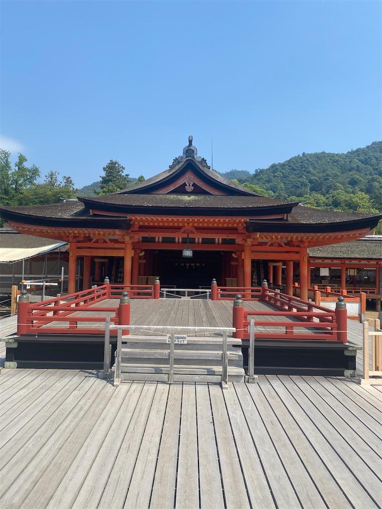 f:id:ok-kimama:20210608235443j:image