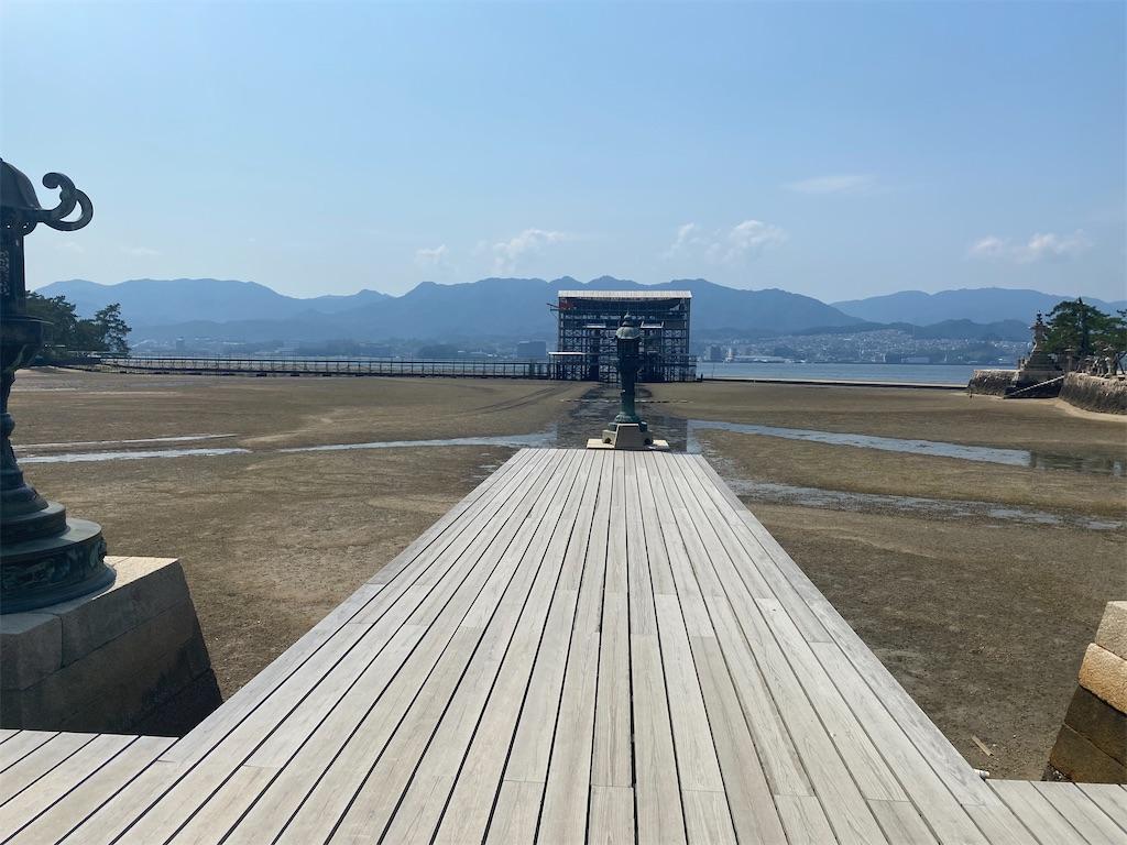 f:id:ok-kimama:20210608235500j:image