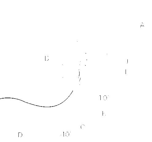 f:id:ok-lab:20171010141725p:image