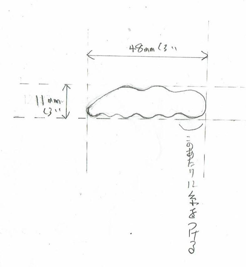 f:id:ok-lab:20190720105040j:plain
