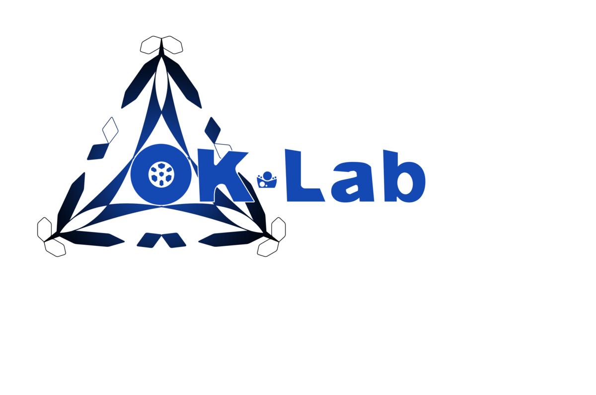 f:id:ok-lab:20210709203650p:plain