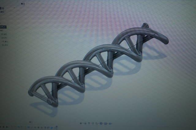 f:id:ok-lab:20210709213035j:plain