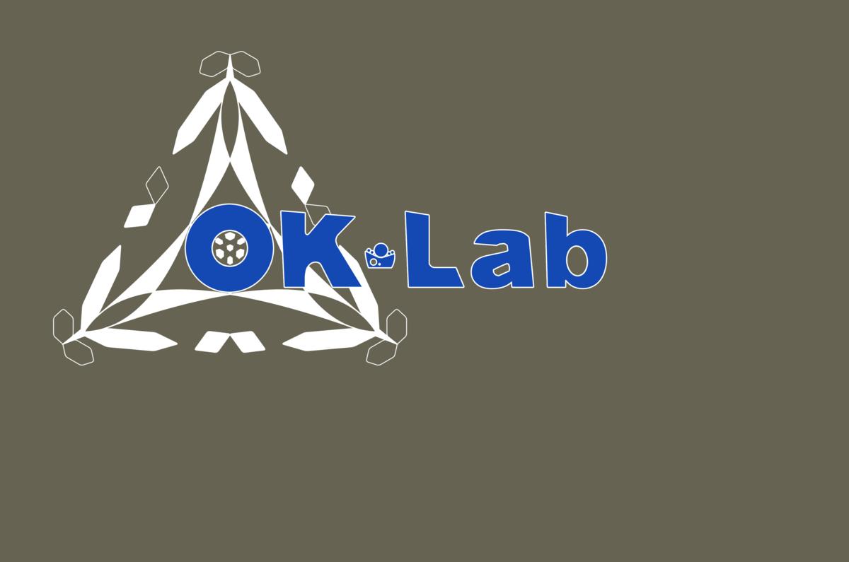 f:id:ok-lab:20210709214235p:plain