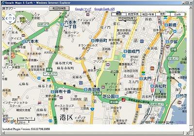 maps1.jpg