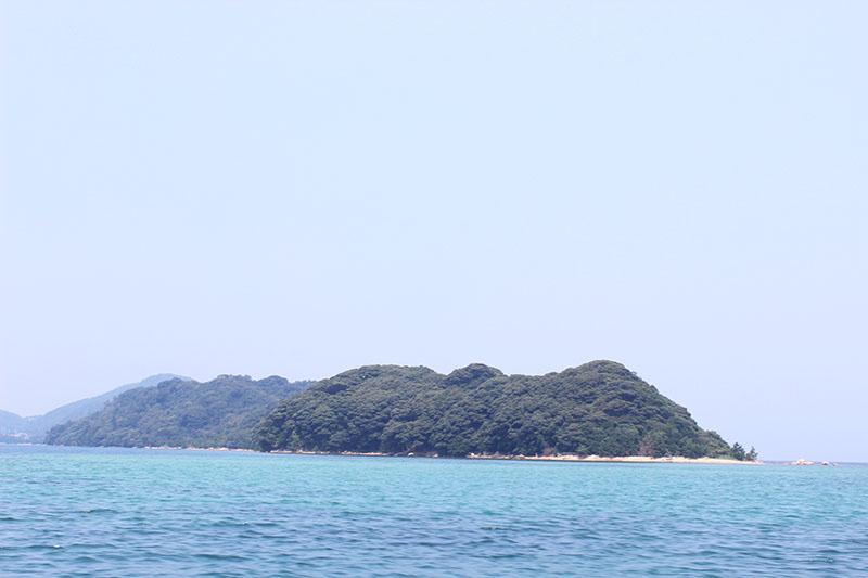 水島 福井2