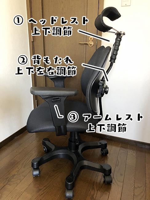 f:id:ok723:20180323185749j:plain
