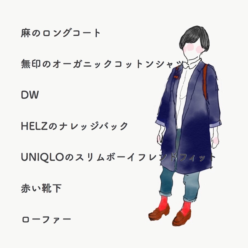 f:id:oka-life:20170528135153j:image