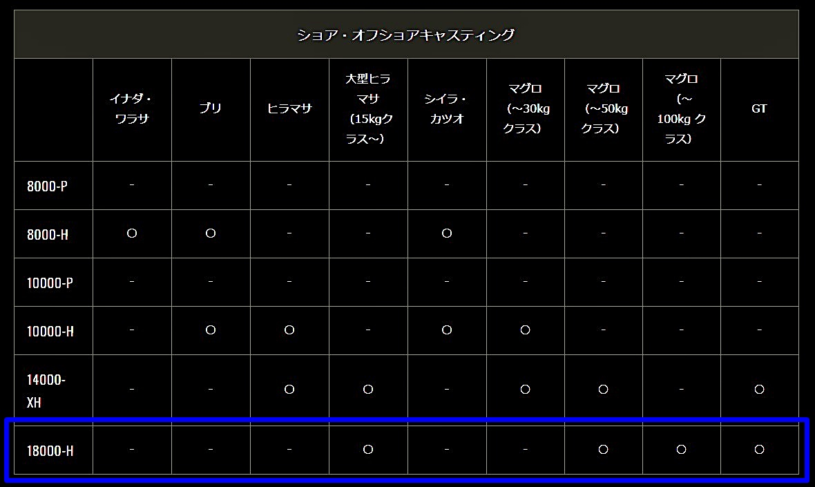 f:id:oka1man:20210521064451j:plain