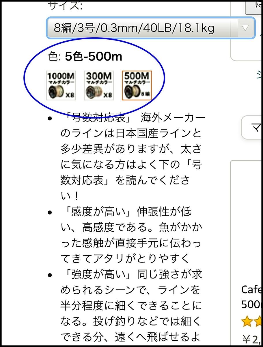 f:id:oka1man:20210616065426j:plain