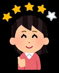 f:id:okaasako:20200224103849p:plain