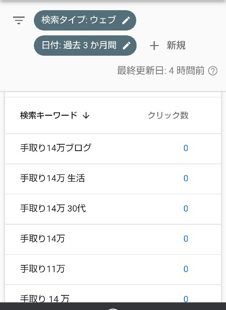 f:id:okabe-haruka:20210406192254j:plain