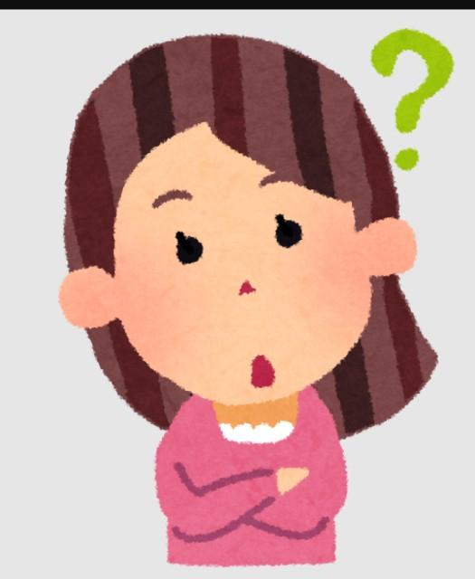 f:id:okabe-haruka:20210414194534j:plain