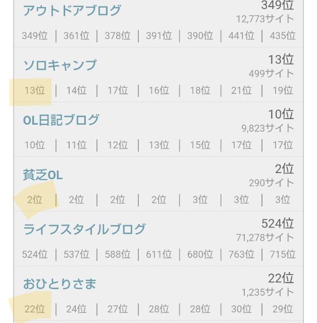 f:id:okabe-haruka:20210416184745j:plain