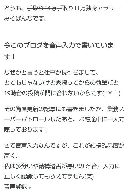 f:id:okabe-haruka:20210419201237j:plain