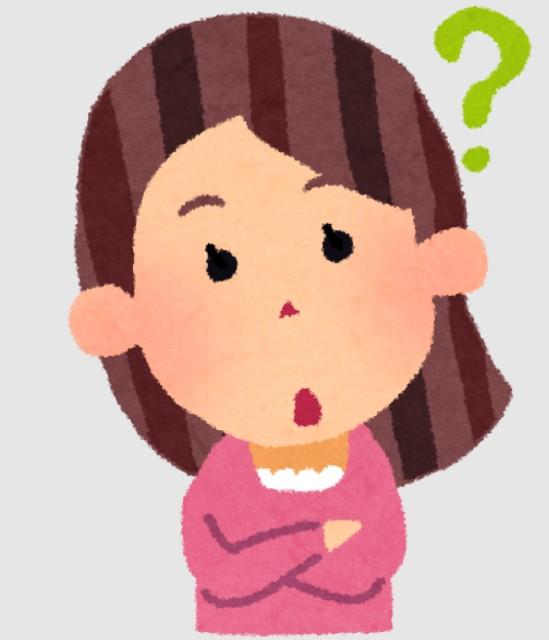 f:id:okabe-haruka:20210422221933j:plain
