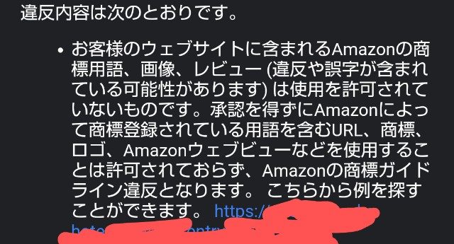 f:id:okabe-haruka:20210423190307j:plain