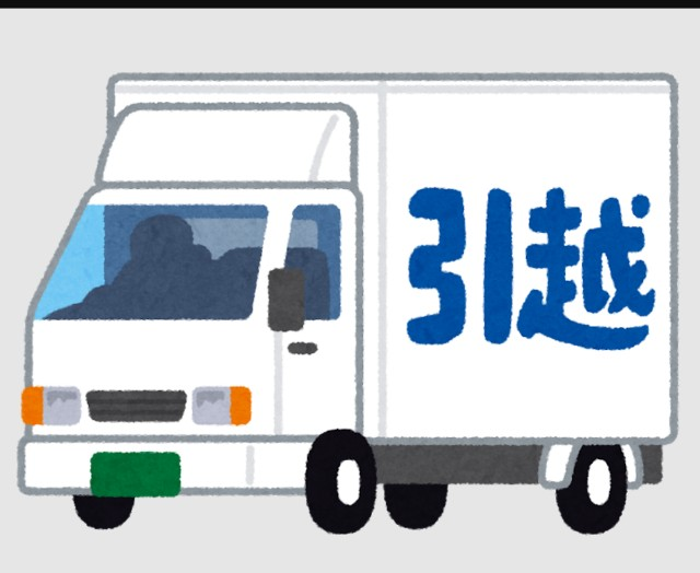 f:id:okabe-haruka:20210524191328j:plain