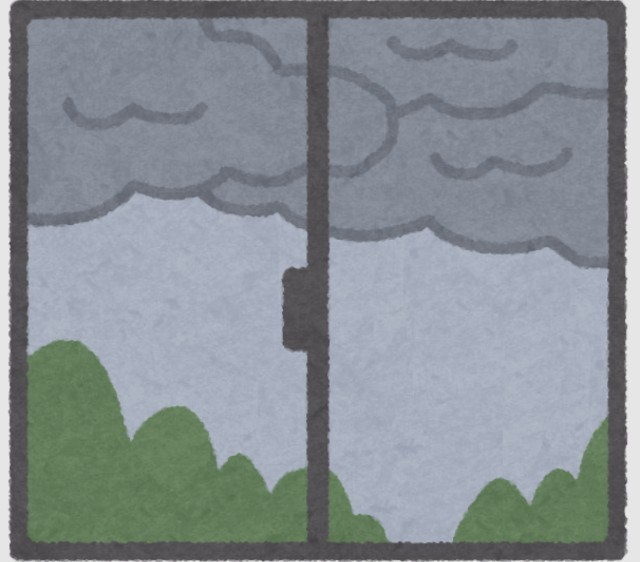 f:id:okabe-haruka:20210526191346j:plain