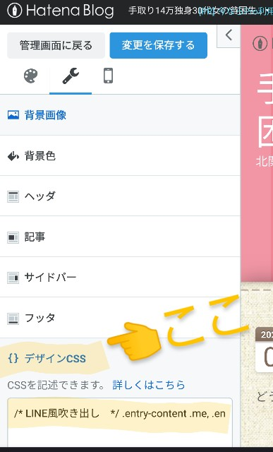 f:id:okabe-haruka:20210604173717j:plain