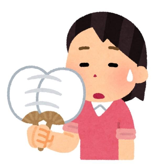 f:id:okabe-haruka:20210610193334j:plain