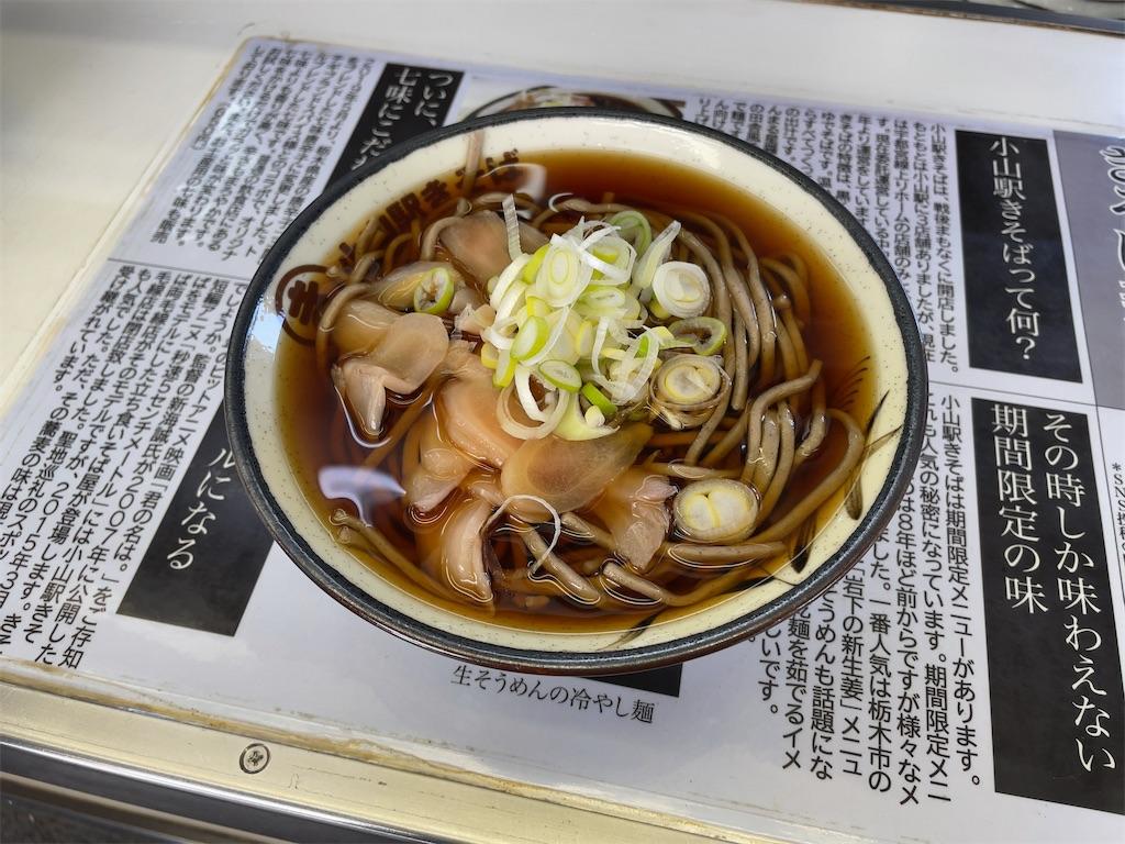 f:id:okachimachi_junktion:20210224120952j:image