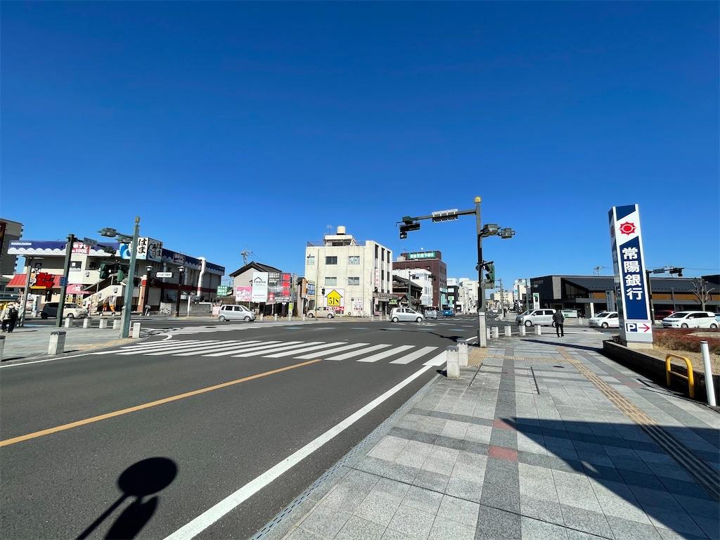 f:id:okachimachi_junktion:20210224121413j:image