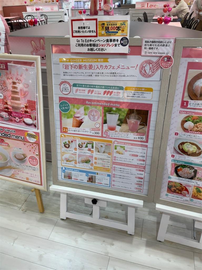 f:id:okachimachi_junktion:20210224214359j:image