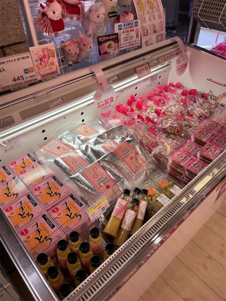 f:id:okachimachi_junktion:20210224215519j:image