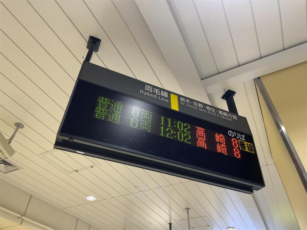 f:id:okachimachi_junktion:20210224215852j:image