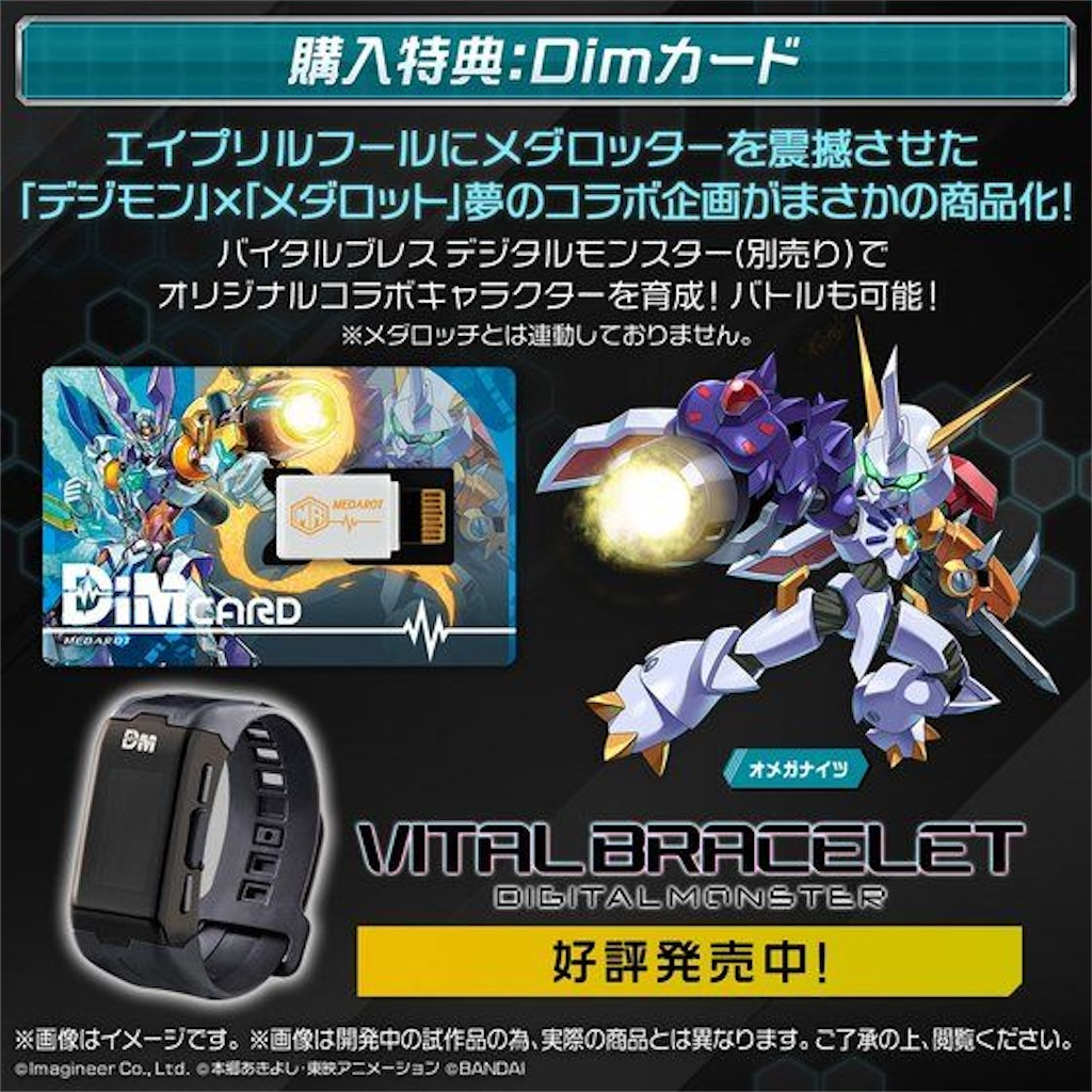 f:id:okachimachi_junktion:20210401232556j:image
