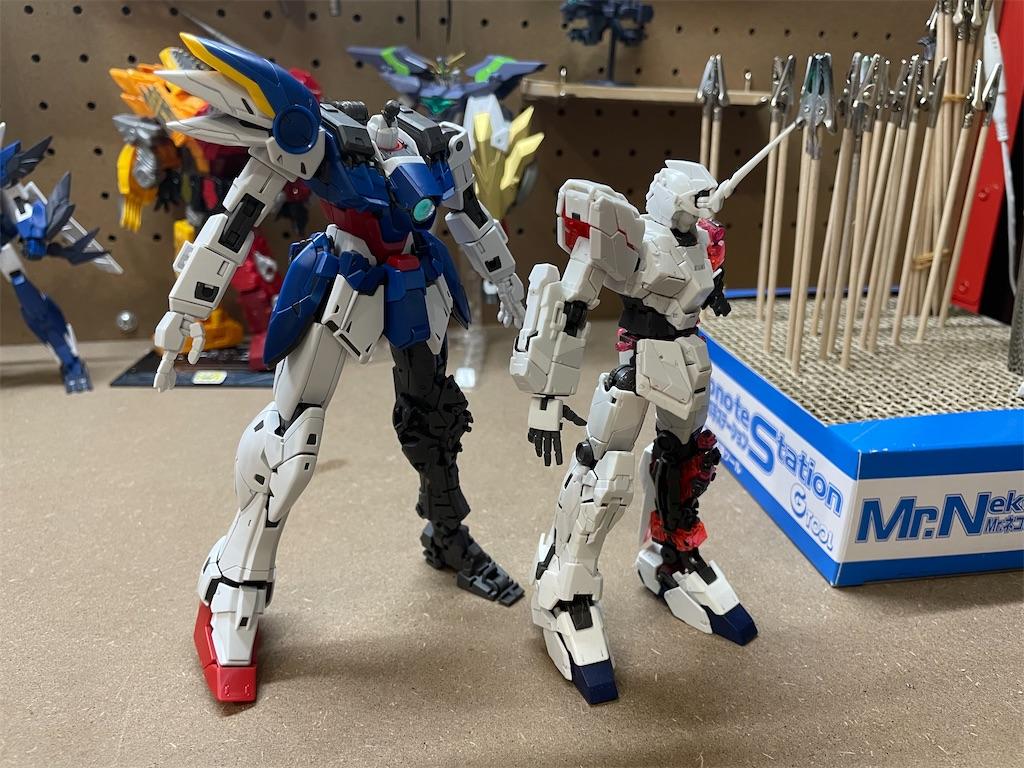 f:id:okachimachi_junktion:20210403145346j:image