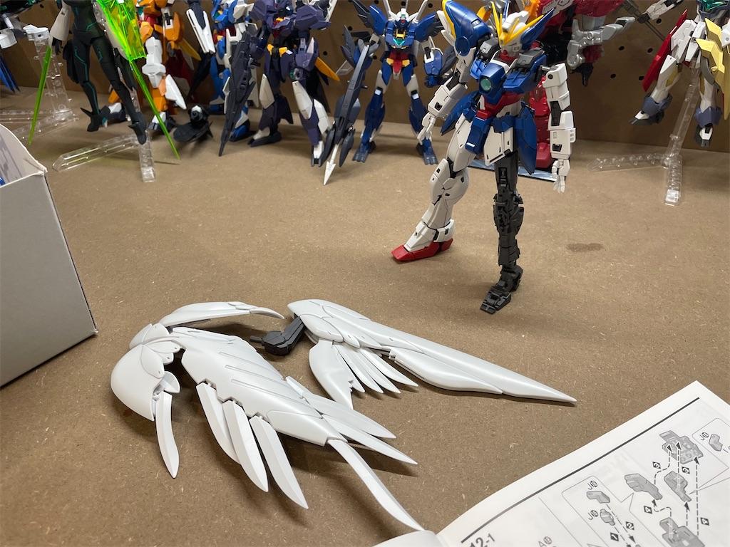 f:id:okachimachi_junktion:20210403145830j:image
