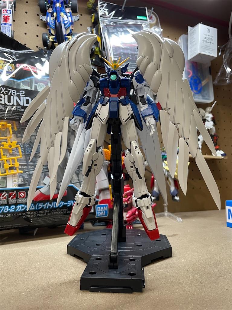 f:id:okachimachi_junktion:20210403232843j:image
