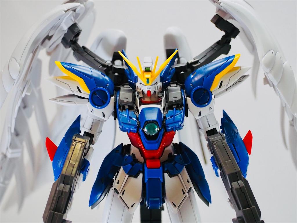 f:id:okachimachi_junktion:20210403233007j:image
