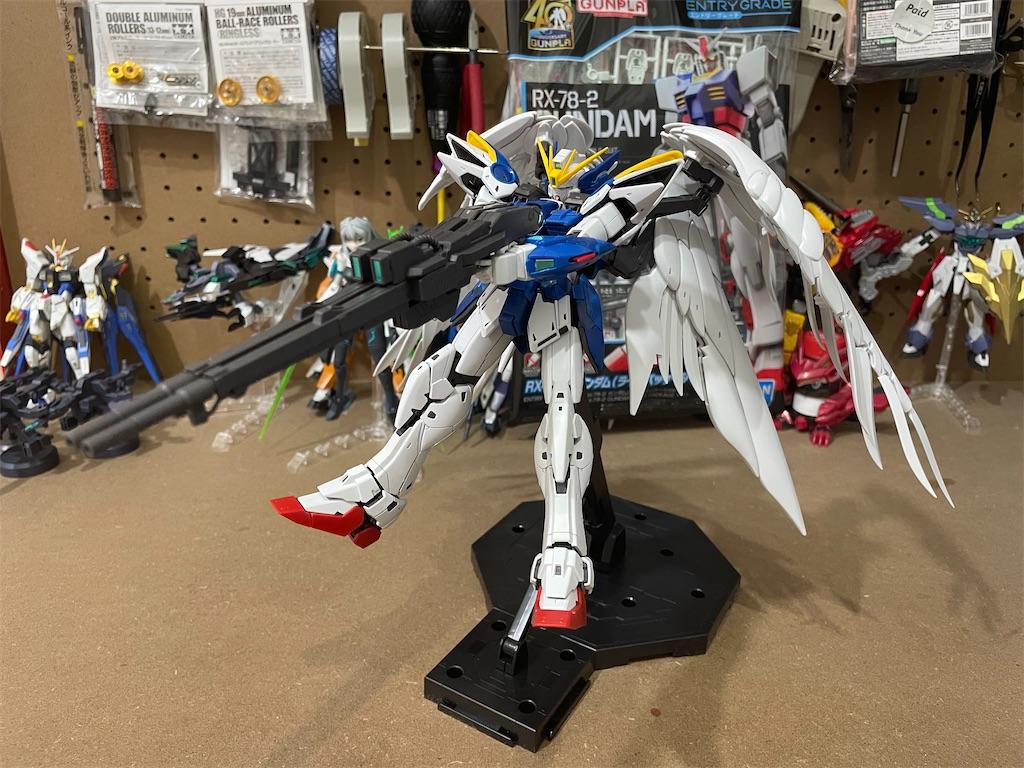 f:id:okachimachi_junktion:20210403235125j:image
