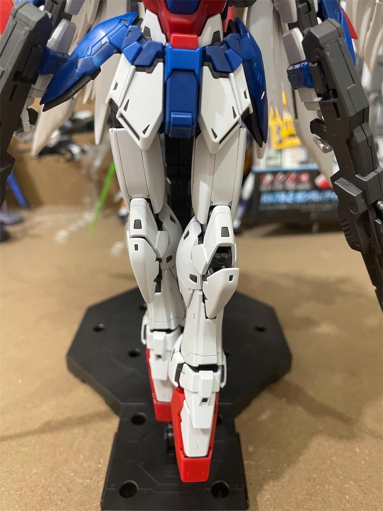 f:id:okachimachi_junktion:20210404000144j:image