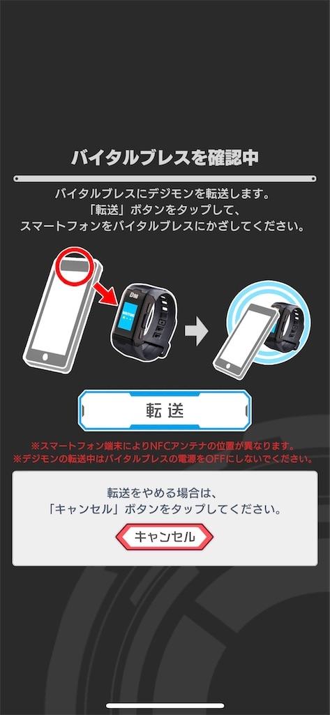 f:id:okachimachi_junktion:20210411115008j:image