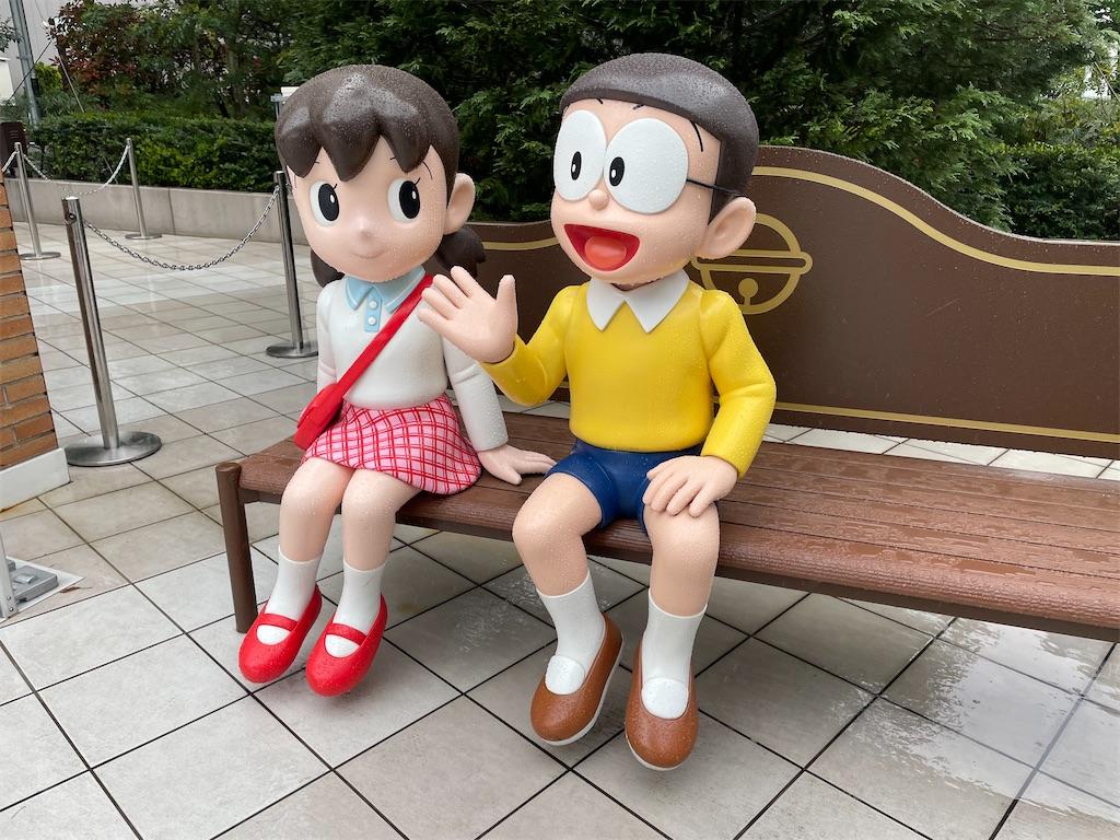 f:id:okachimachi_junktion:20210415003249j:image