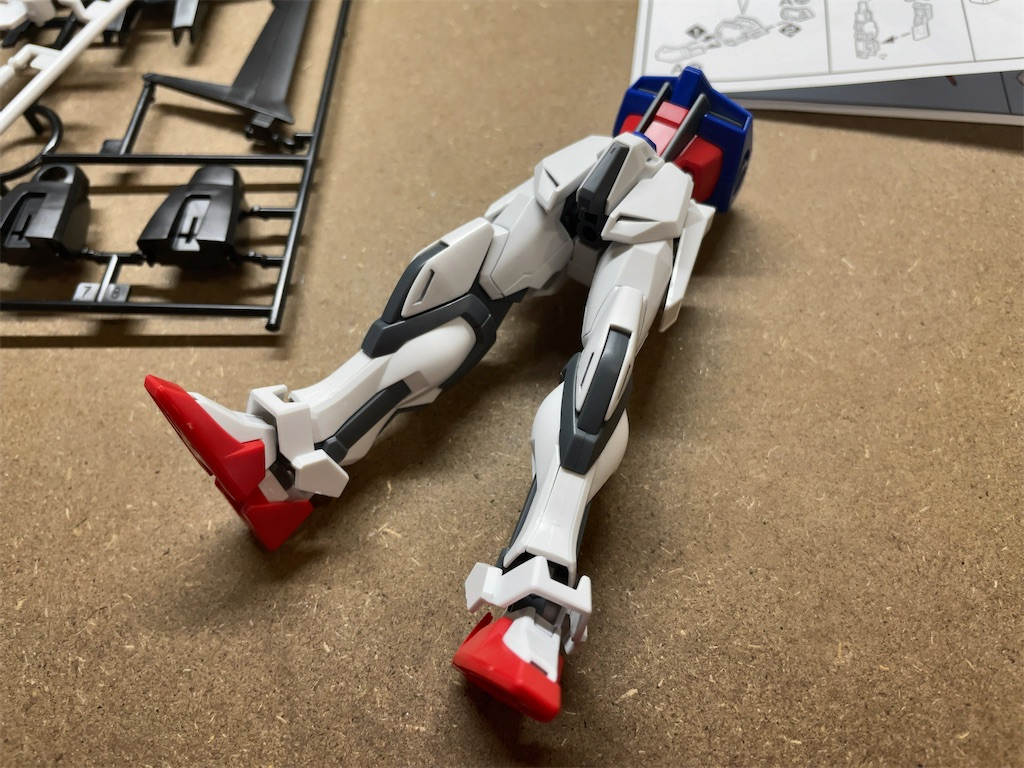 f:id:okachimachi_junktion:20210803225724j:image