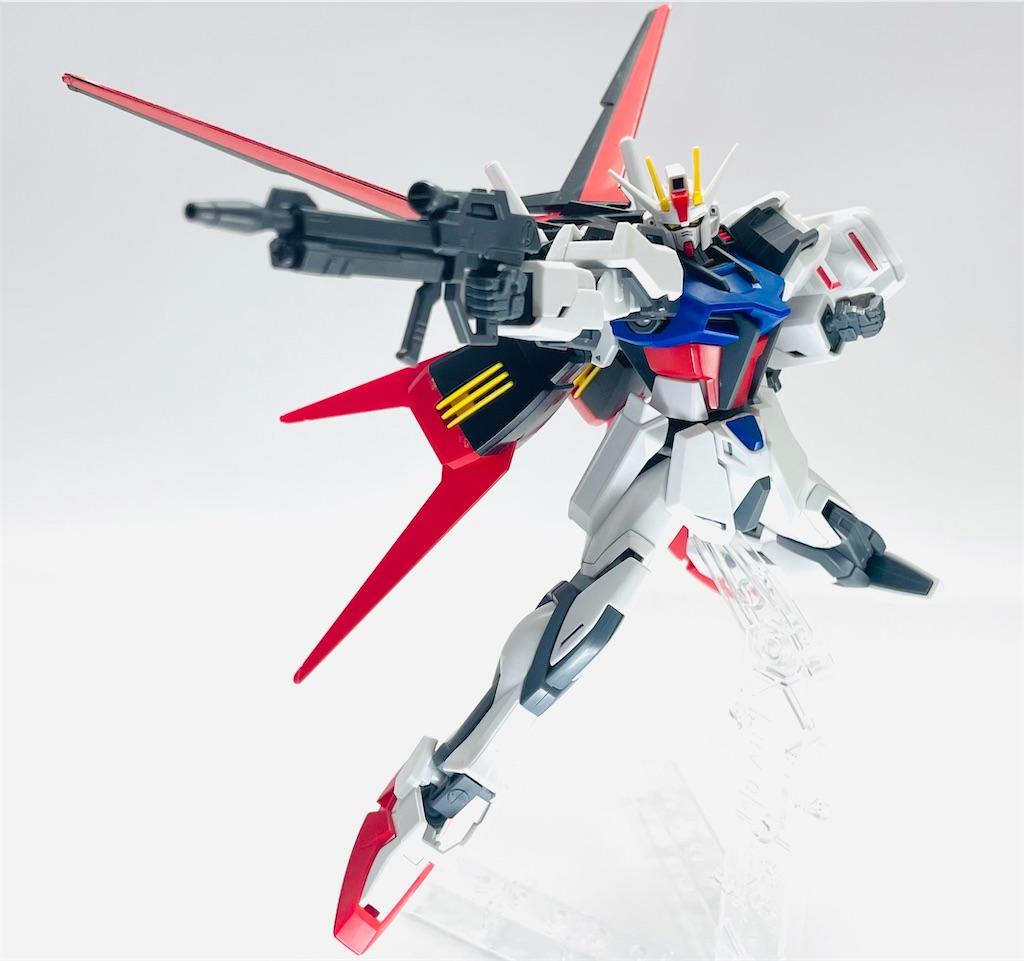 f:id:okachimachi_junktion:20210803230128j:image