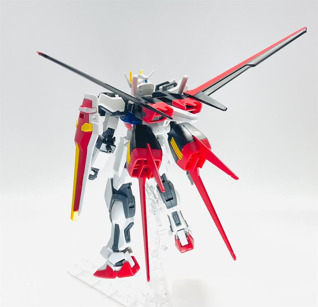 f:id:okachimachi_junktion:20210803231349j:image