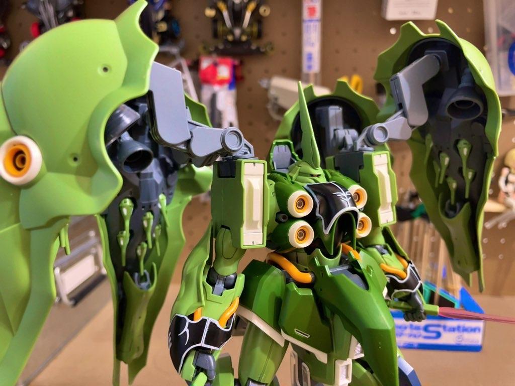 f:id:okachimachi_junktion:20210816214341j:image