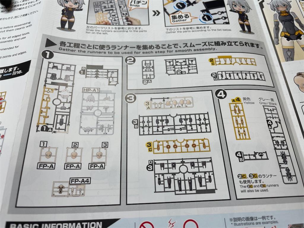 f:id:okachimachi_junktion:20210907225130j:image