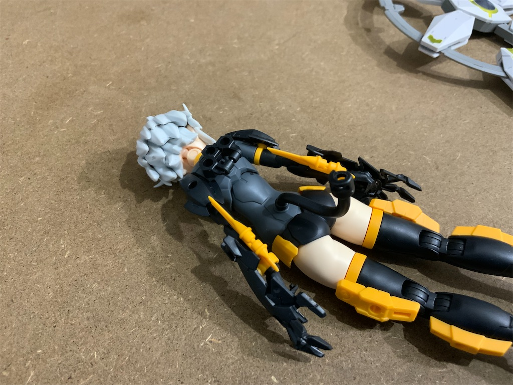 f:id:okachimachi_junktion:20210907230719j:image