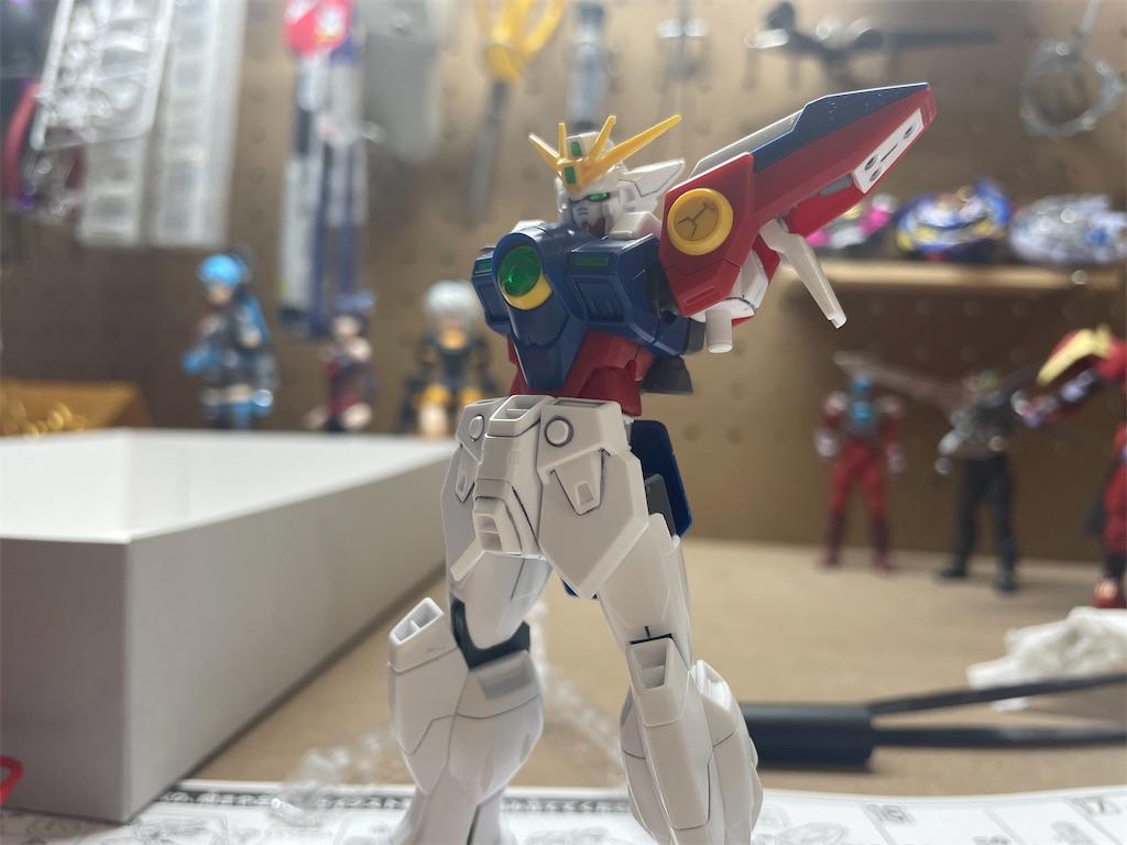 f:id:okachimachi_junktion:20210922113847j:image