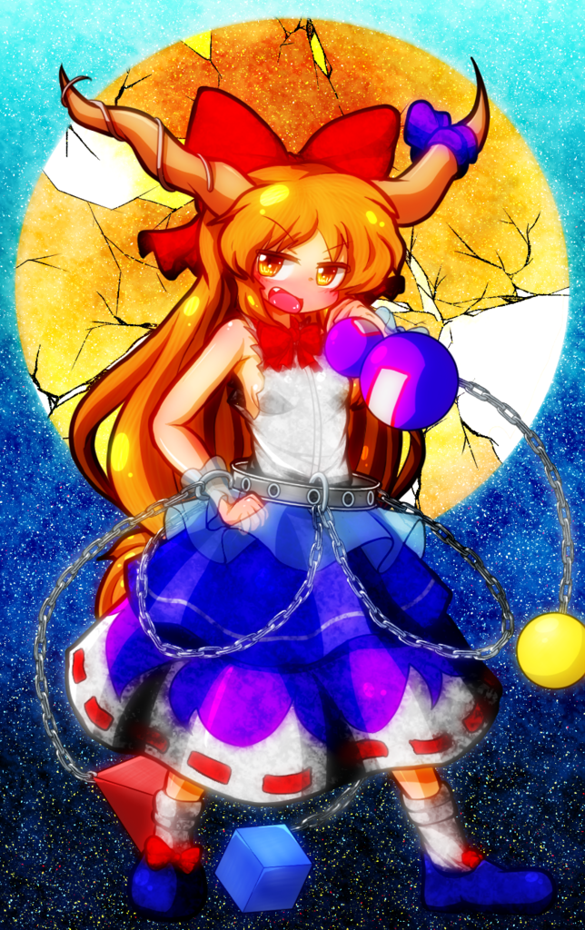f:id:okada-akihiro:20160423235453p:plain